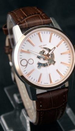 Seagull D90A-0